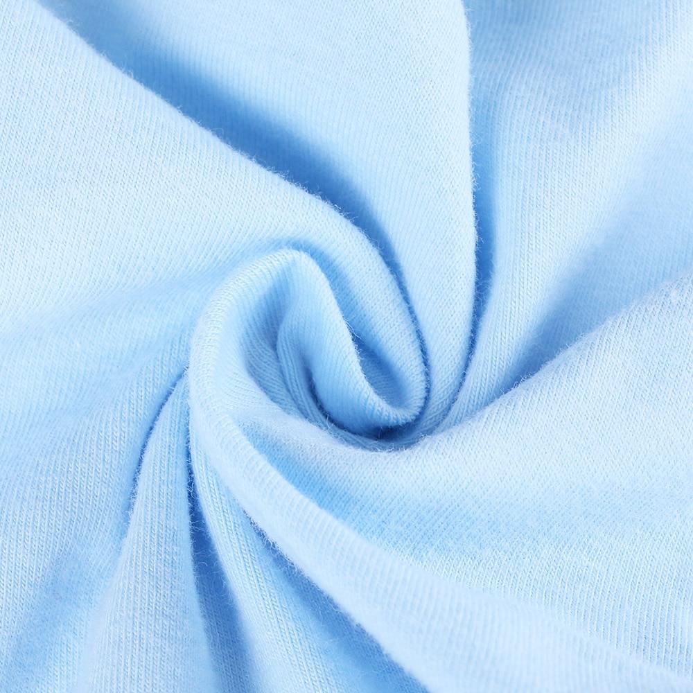 B150_Blue_6