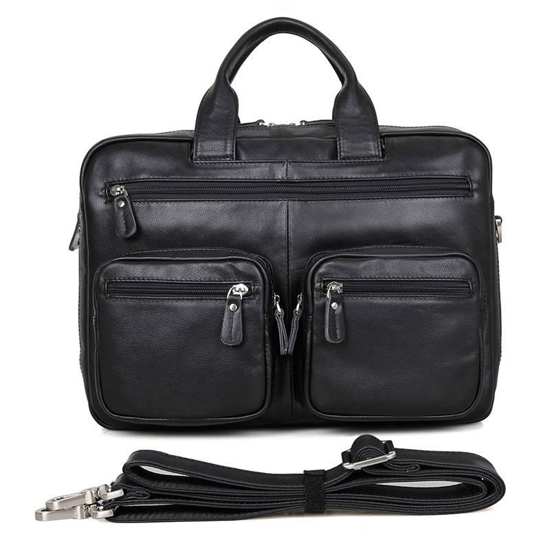 leather brieffar 2_zpsznekfngx