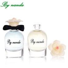 By nanda 5ML Original Feminino Perfumes and Fragrances for Women Parfum Deodorant Perfumesl Solid Fragrance Women Perfumes