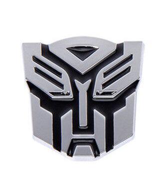 Car sticker, Transformers For Cadillac CT6 XT5 ATS-L XTS SRX CTS STS ATS ESCALADE CTS EMBLEM Car Accessories