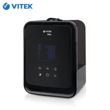 Увлажнитель воздуха Vitek VT-2331