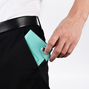 Image 5 - Elfinbook Mini Smart Wiederverwendbare Notebook Tagebuch Notizblock Vintage Leder Elinbook Papier Hinweis Buch Schreibwaren Geschenk Reisenden Journal