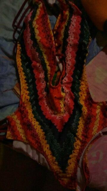 Jocoo Jolee Sexy Deep Neck Women Knitting Jumpsuit Indian Style Women Club&Beach Summer Wearings Backless Playsuits 2018 New