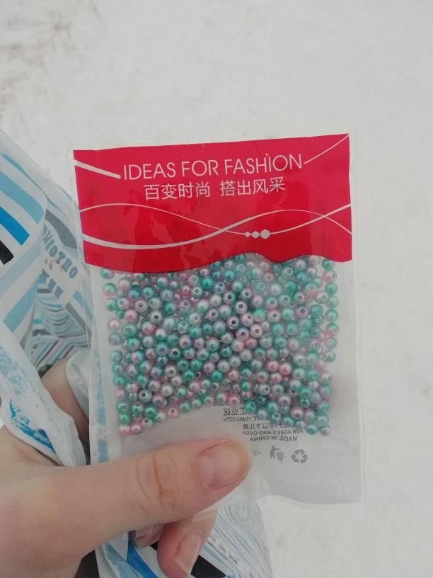 Штраф или моды: Мода; ювелирные изделия; ювелирные изделия;