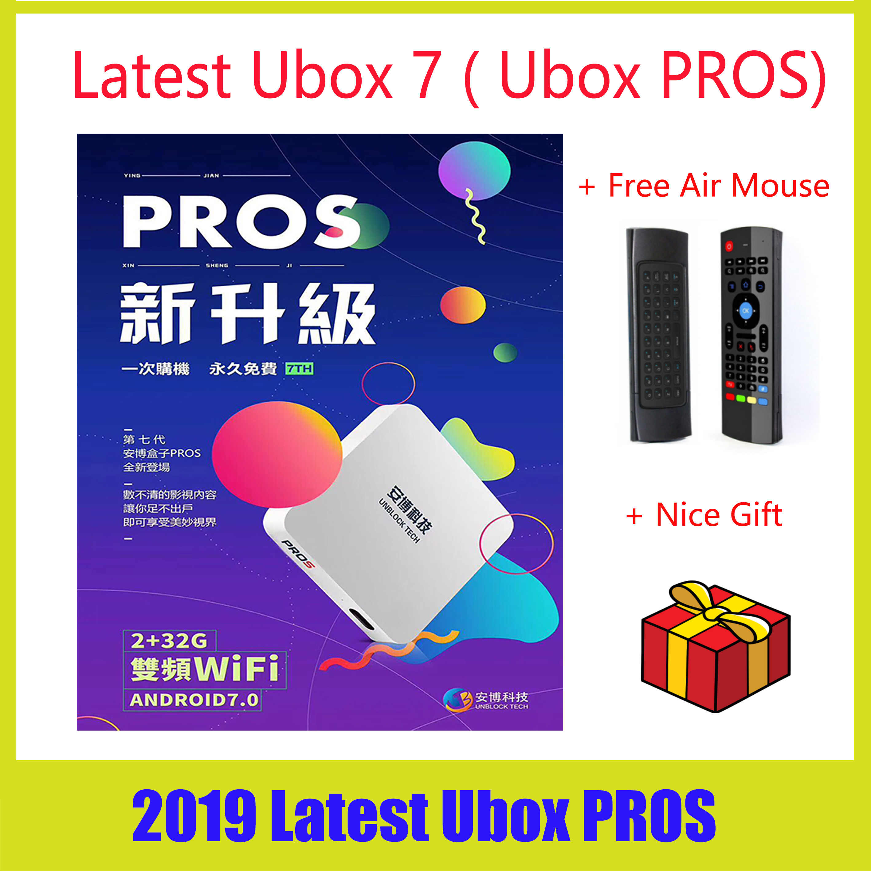 Android 8 1 OS 4GB 64GB Smart Tv Box H96 MAX X2 Amlogic
