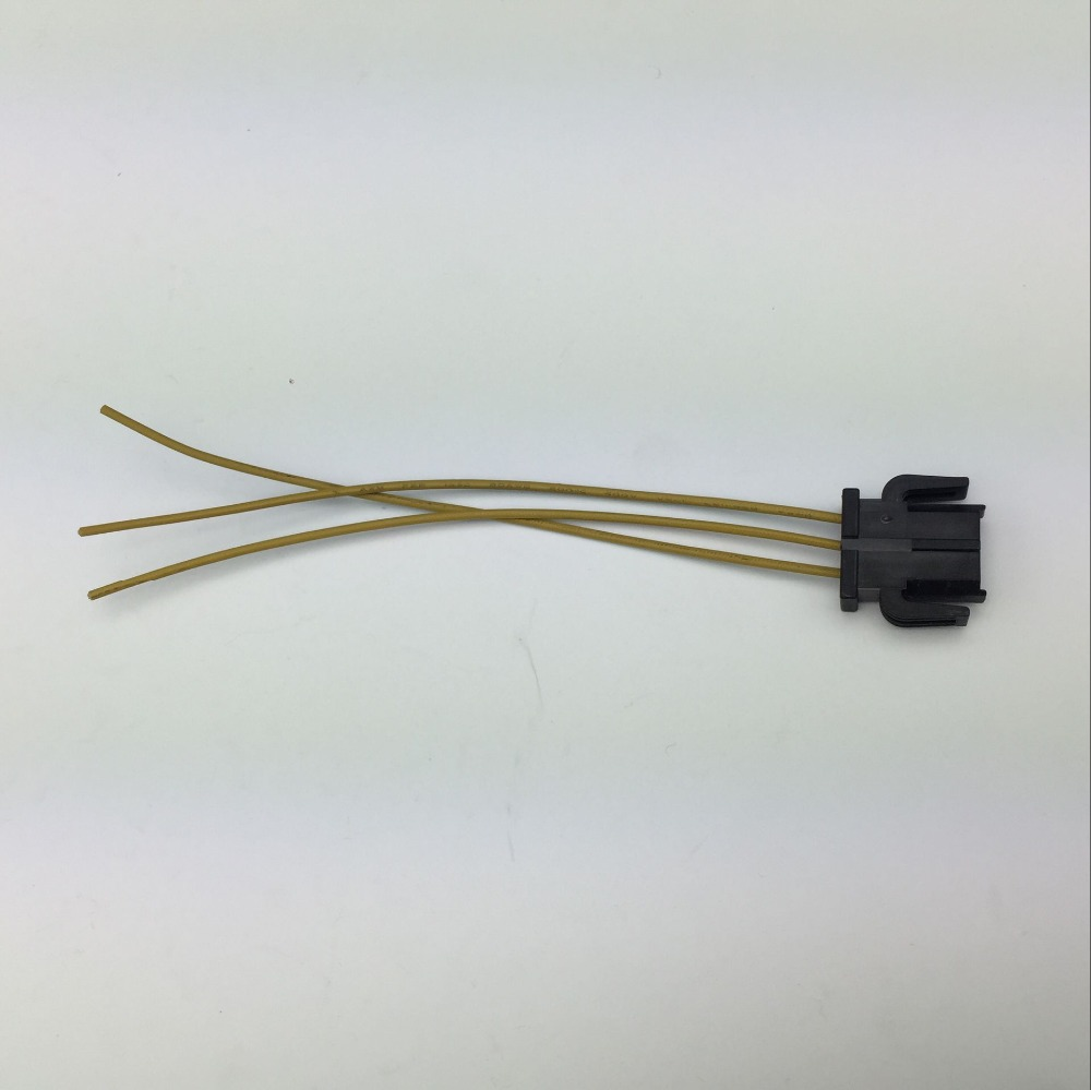 Hot Sale 2 Pcs For Vw Passat B5 Interior Dome Reading Light 3bd 947 Wiring Harness Phaeton 105 Plug Connection Wire 1 Pair 3b0 972 706