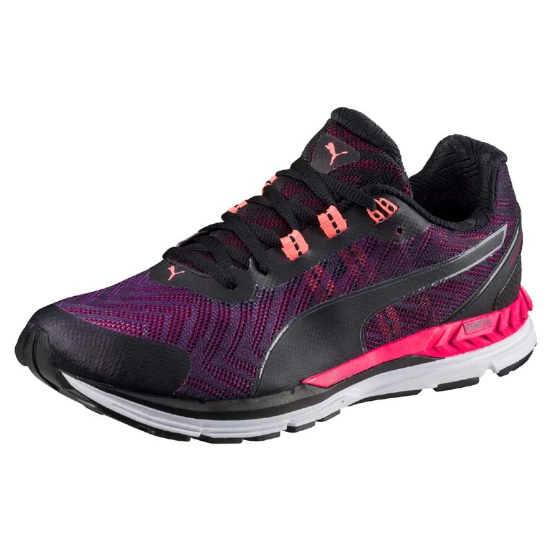 Running Shoes PUMA 18952806 sneakers for female   TmallFS running shoes puma 19033903 sneakers for male tmallfs