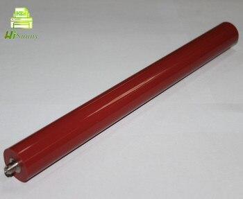 2pcs Grade A 2FB20450 for Kyocera KM8030 6030 TASKalfa 820 620 lower fuser pressure roller