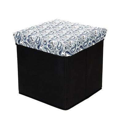 31x31x31 cm high quality and cheap foldble ottoman modern stool for home and garden mini chair up to 80 kg 465-19131x31x31 cm high quality and cheap foldble ottoman modern stool for home and garden mini chair up to 80 kg 465-191
