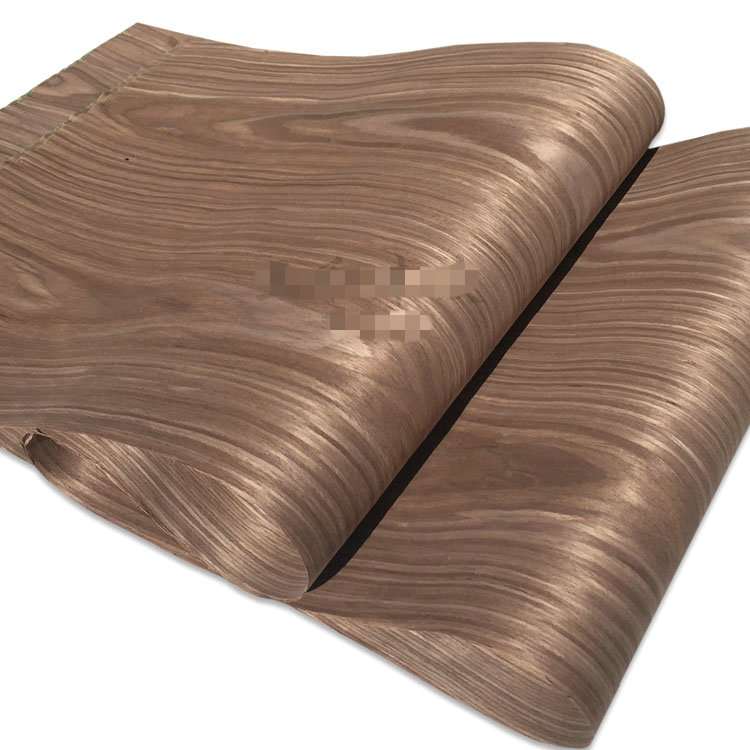 Engineered Veneer Reconstituted Veneer Fineline Recomposed Reconstructed Veneer E.V. 63cm x 2.5m Black Walnut специальная тыловая акустика wharfedale reva sr walnut veneer