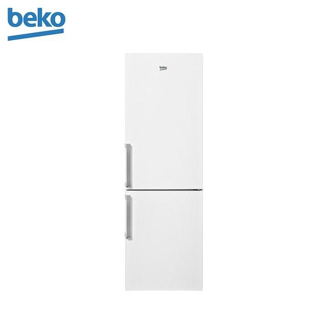 Холодильник Beko RCNK 321K21W