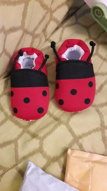 2018 Fashion New Autumn Winter Baby Shoes Girls Boy First Walkers Newborn Shoes 0-18M Shoes First Walkers