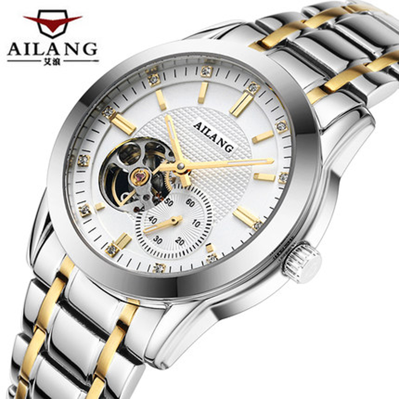 AILANG mens watches top luxury brands automatic mechanical watches, Swiss gear sport waterproof mens watches, expensive AILANG mens watches top luxury brands automatic mechanical watches, Swiss gear sport waterproof mens watches, expensive
