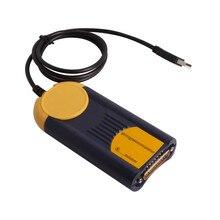 I-2016 Multi-Diag Access Xs J2534 Pass-Thru Multimarque Diagnostic Tool No Need Activation