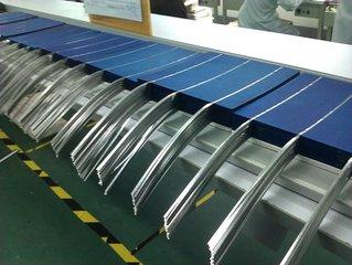 ALLMEJORES солнечная ячейка Вкладка провода 10 метров табинг провода+ 2 м бубарпровод+ флюс ручка для Солнечная батарея своими руками Купер паяльная мешалка