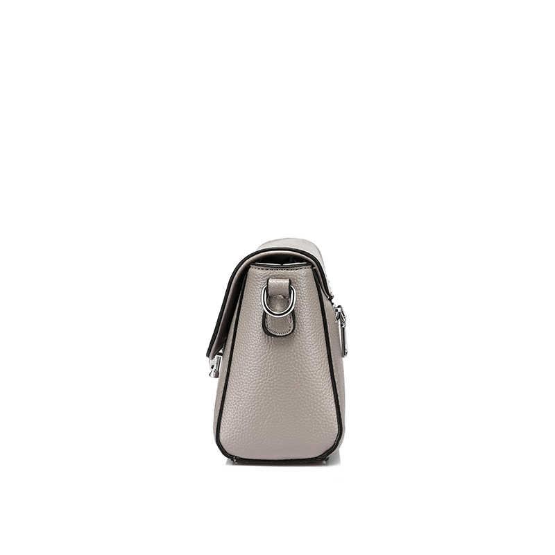 Mais reais mulheres bag moda mulheres messenger bags feminino bolsas de ombro crossbody bag ladies bolsa grande capacidade de Luz Azul/Cinza/ preto