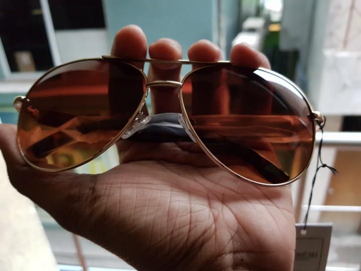147acbba7a Fenchi 2017 sunglasses women metal hot rays glasses driver pilot ...