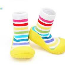 Attipas Same design for Babies Soft and comfortable Girls Bo