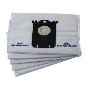 Image 1 - שואב אבק תיק החלפה עבור פיליפס FC 8781 שחקן שקט