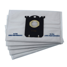 Vacuum Cleaner Bag Replacement For Philips FC 8781 Performer Silent