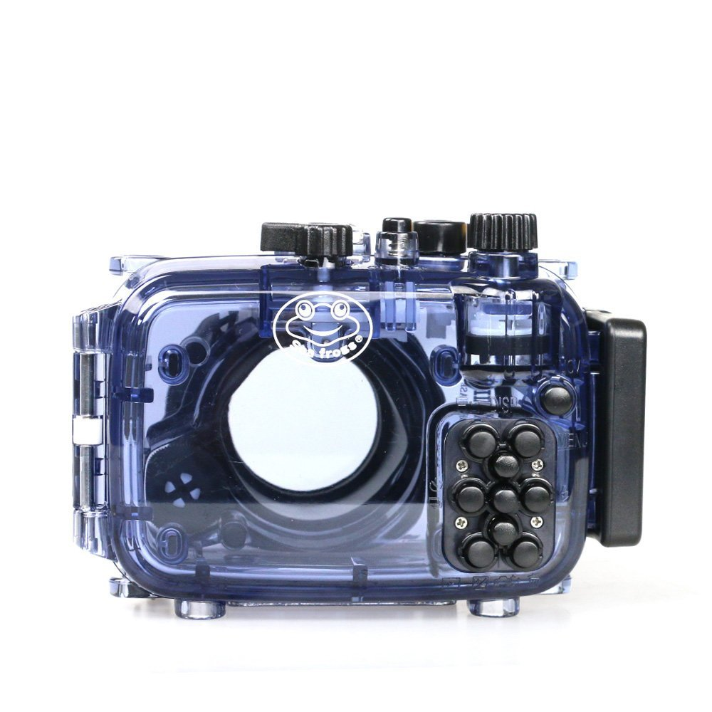 productimage-picture-seafrogs-60m-195ft-underwater-camera-waterproof-for-sony-rx100-rx100-ii-rx100-iii-rx100-iv-rx100-v-99280 -