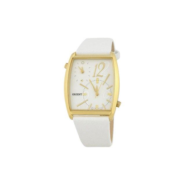 Наручные часы Orient UBUF003W женские кварцевые