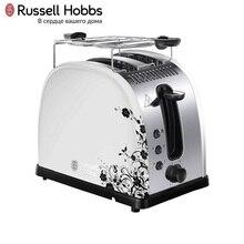 Тостер Russell Hobbs 21973-56