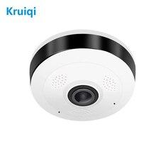 hot deal buy kruiqi 1080p ip camera wireless home security ip camera surveillance camera wifi night vision cctv camera baby monitor 1920*1080