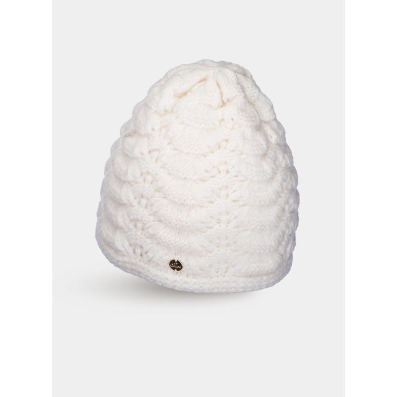 Woolen hat Canoe 4701300 TATI 56-58 wom [available from 11 11]hat woolen hat canoe6800501