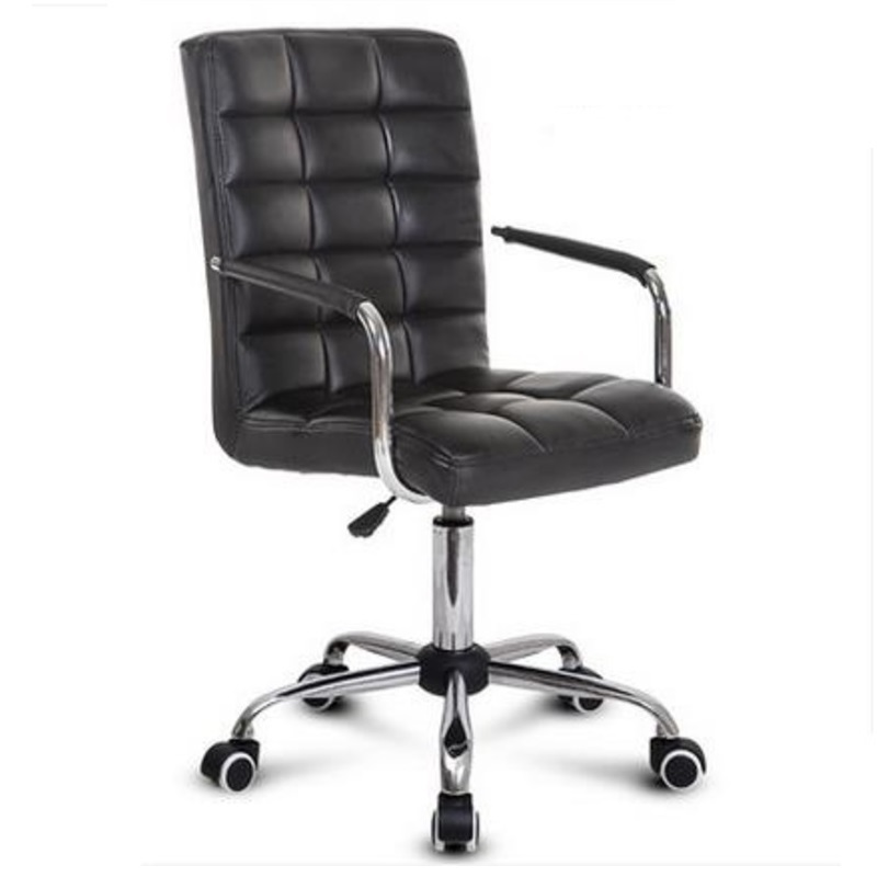 Sandalyeler Oficina Chaise De Bureau Ordinateur Sillon Fotel Biurowy Cadir Stoelen Leather Silla Cadeira Gaming Office Chair