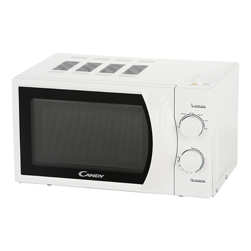 Candy Microwave oven CMW 2070M