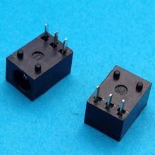 Разъем для зарядки Archos ARNOVA 101 G9, 70, 80 G9, 1 шт.