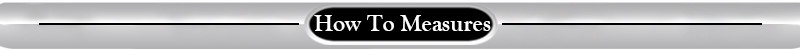 TOGORY 5 шт./лот, модная Серебряная цветная змеиная цепь, очаровательный браслет для женщин, изящные браслеты и браслеты, сделай сам, изготовление ювелирных изделий