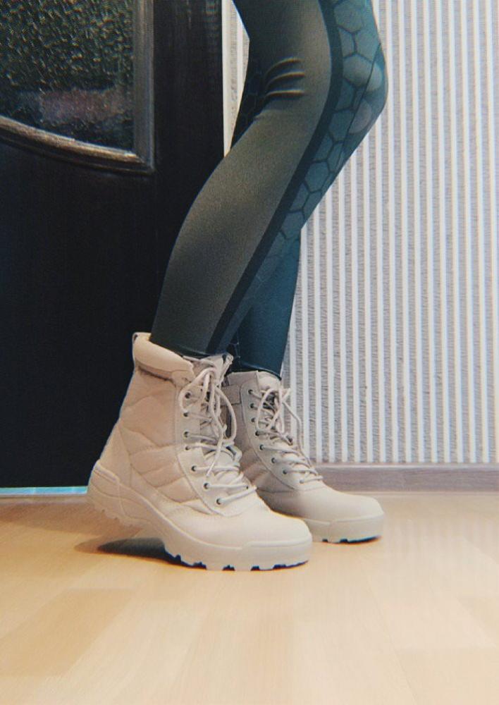 Calçados para caminhada Não-deslizamento Desgaste Esportiva