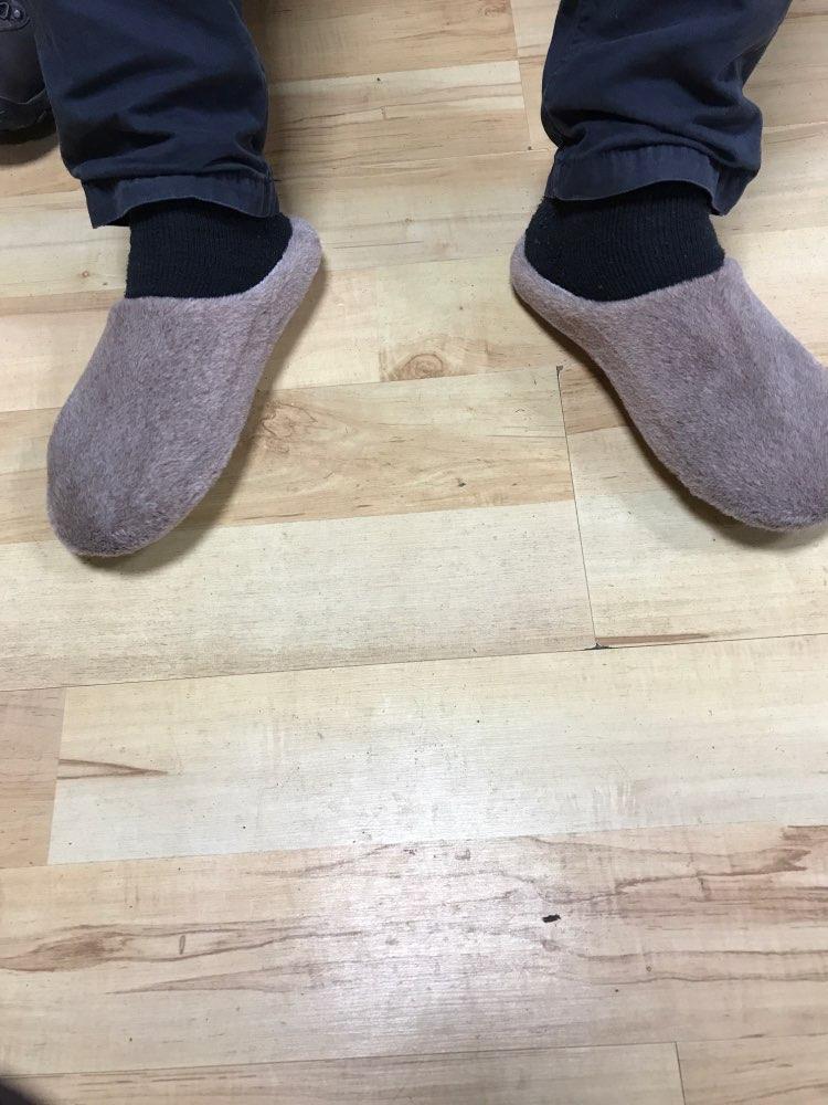 мужская обувь; человек тапка; Верхний материал:: ПВХ; человек тапка;