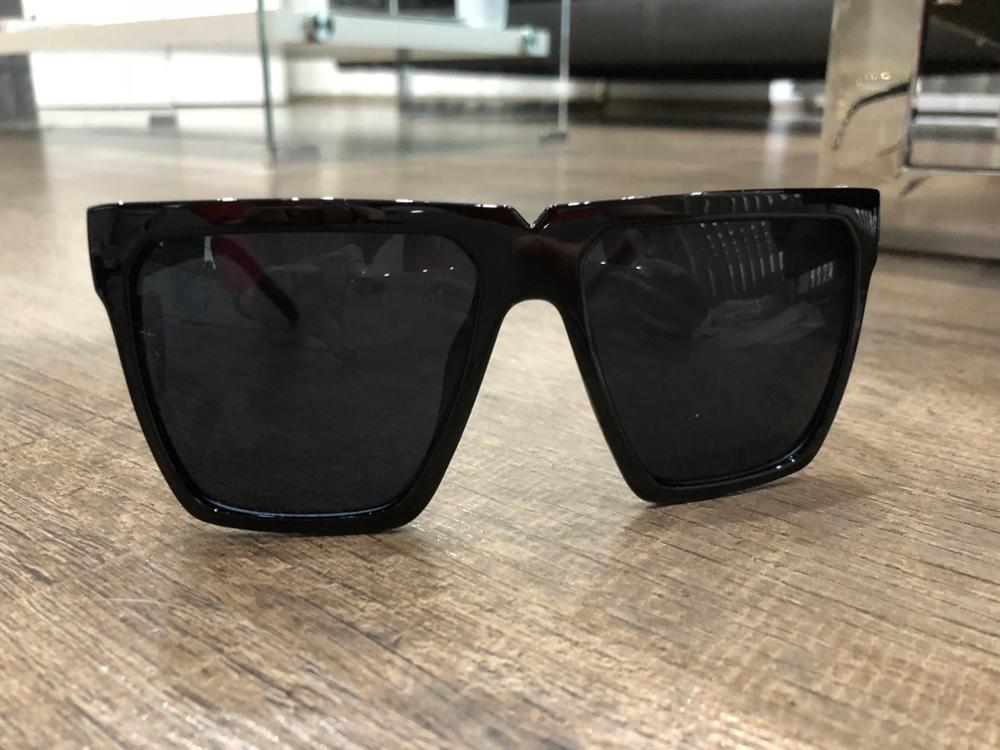 126c76a5ea7 Detail Feedback Questions about Lukoko 2017 Female Brand Sunglasses ...
