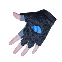 Sports Gym Fitness Gloves