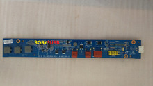 SSL400_0D5A REV:1.0 Inverter Board Screen LTA400HM23