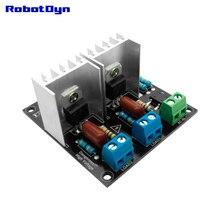 AC ściemniacz światła moduł, 2 kanał, 3.3 V/5 V logiki, AC 50/60 hz, 220 V/110 V
