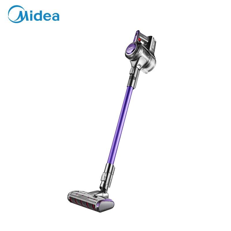 Vacuum cleaner Midea VUM5 цена и фото