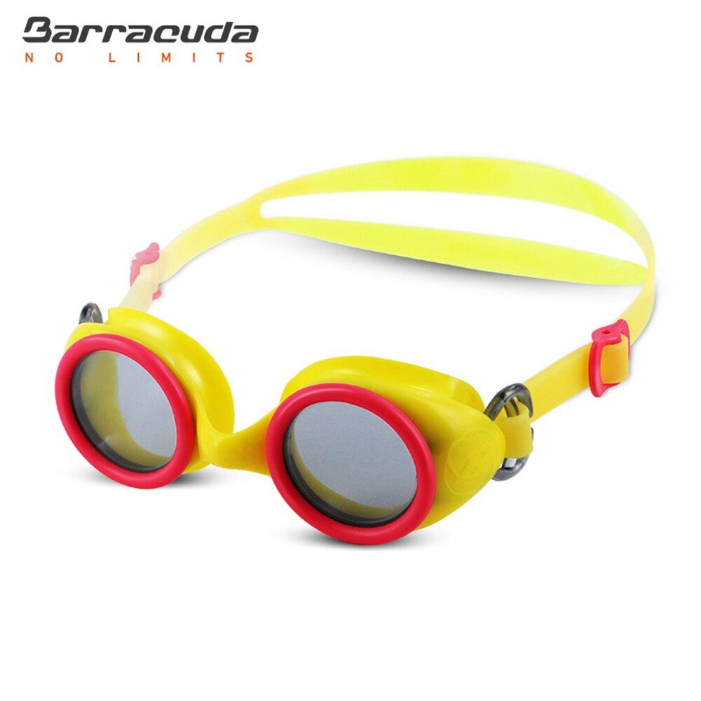 Barracuda Kids Детски очила за плуване - Спортно облекло и аксесоари - Снимка 2