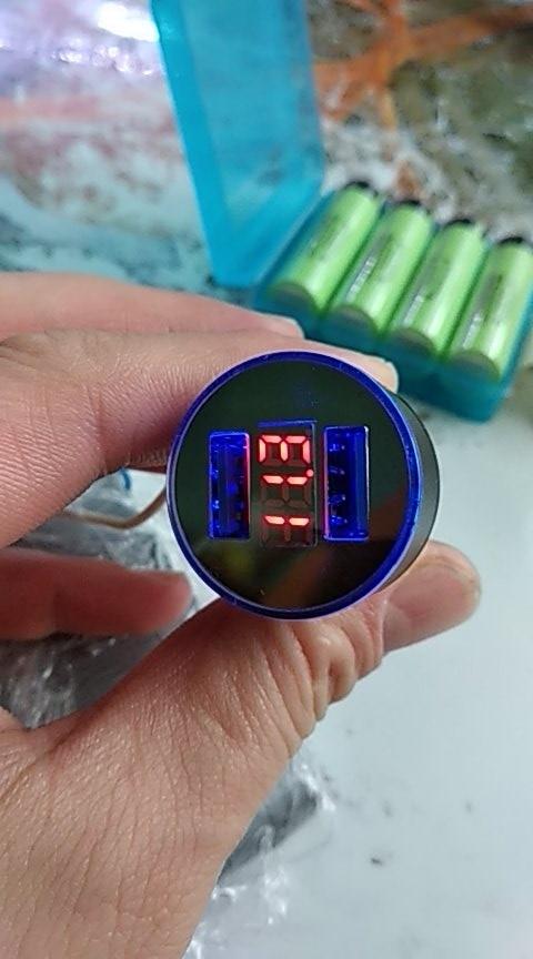 зарядное устройство USB; зарядное устройство USB; ювелирные изделия куб. см ; игра зарядное устройство;