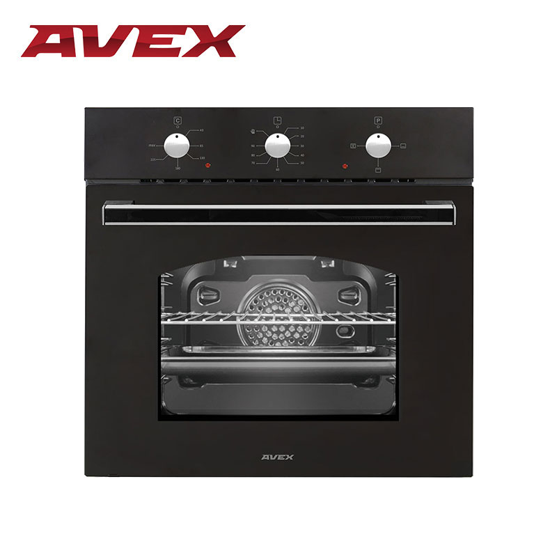 Built-in Electric oven with convection AVEX SB 6060