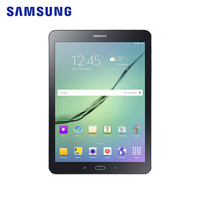 Samsung Galaxy Tab S2 SM T813 WIFI 3 GB RAM 32 GB ROM 9.7 inch Android 6.0 tablets quad core 2048x1536 pixels panel computer PC