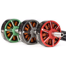 Brushless 1600/2400/2600 KV Motors for RC Drones
