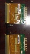 1 шт. REFUBISH 100% тесты перед отправкой печатающей головки для Spectra Polaris PQ35 512 35pl печатающей головки печати