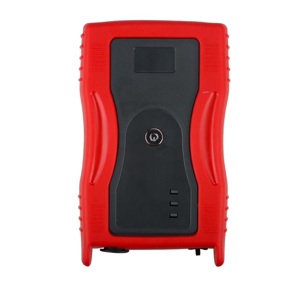 Gds Vci V19 Outil De Diagnostic pour Kia Hyundai OBD2 Scanner Interface avec Trigger Module Vol Fonction D'enregistrement
