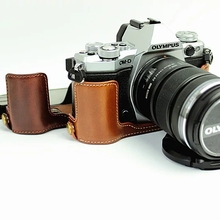 Buy olympus omd em5 mark ii and get free shipping on