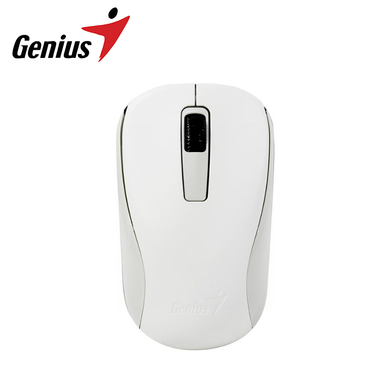 Mouse GENIUS NX-7005 USB Officeacc genius g7 usb wired 112 key gaming keyboard 6d mouse combo