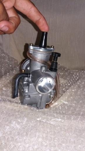 Цвет:: Серый; карбюраторный двигатель главного; банк мощности; банк мощности;